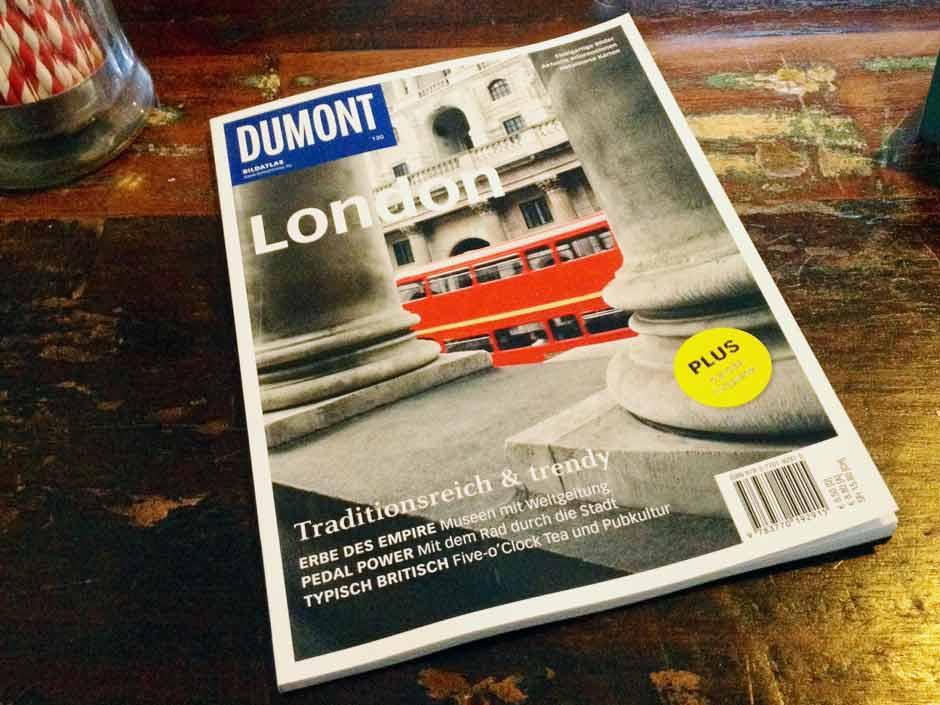 dumont_london