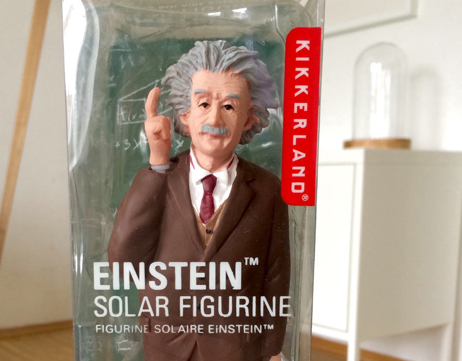 Einstein_Beitragsbild
