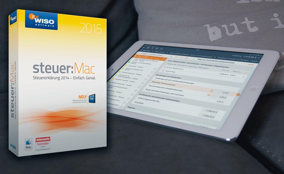 WISO_iPad