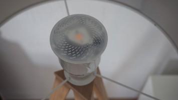 Sengled Pulse - Lautsprecher