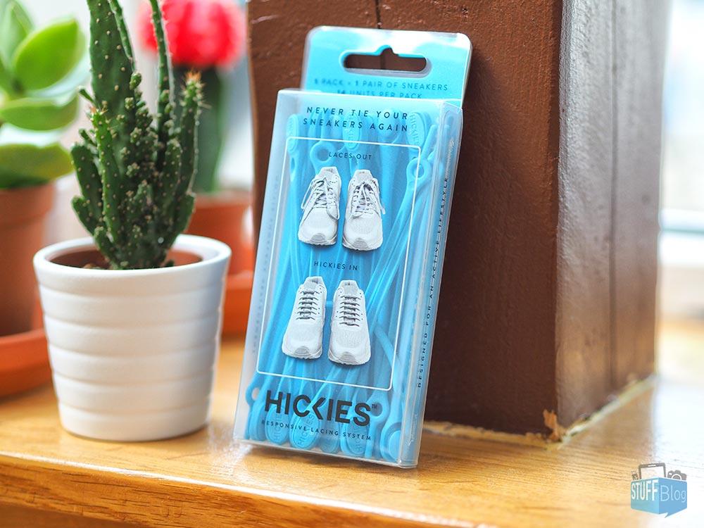 Hickies Pack