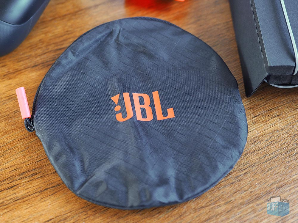 JBL Reflect Aware Tasche