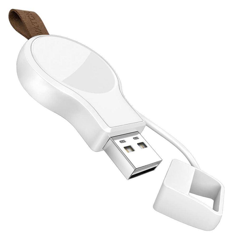 USB Ladestick