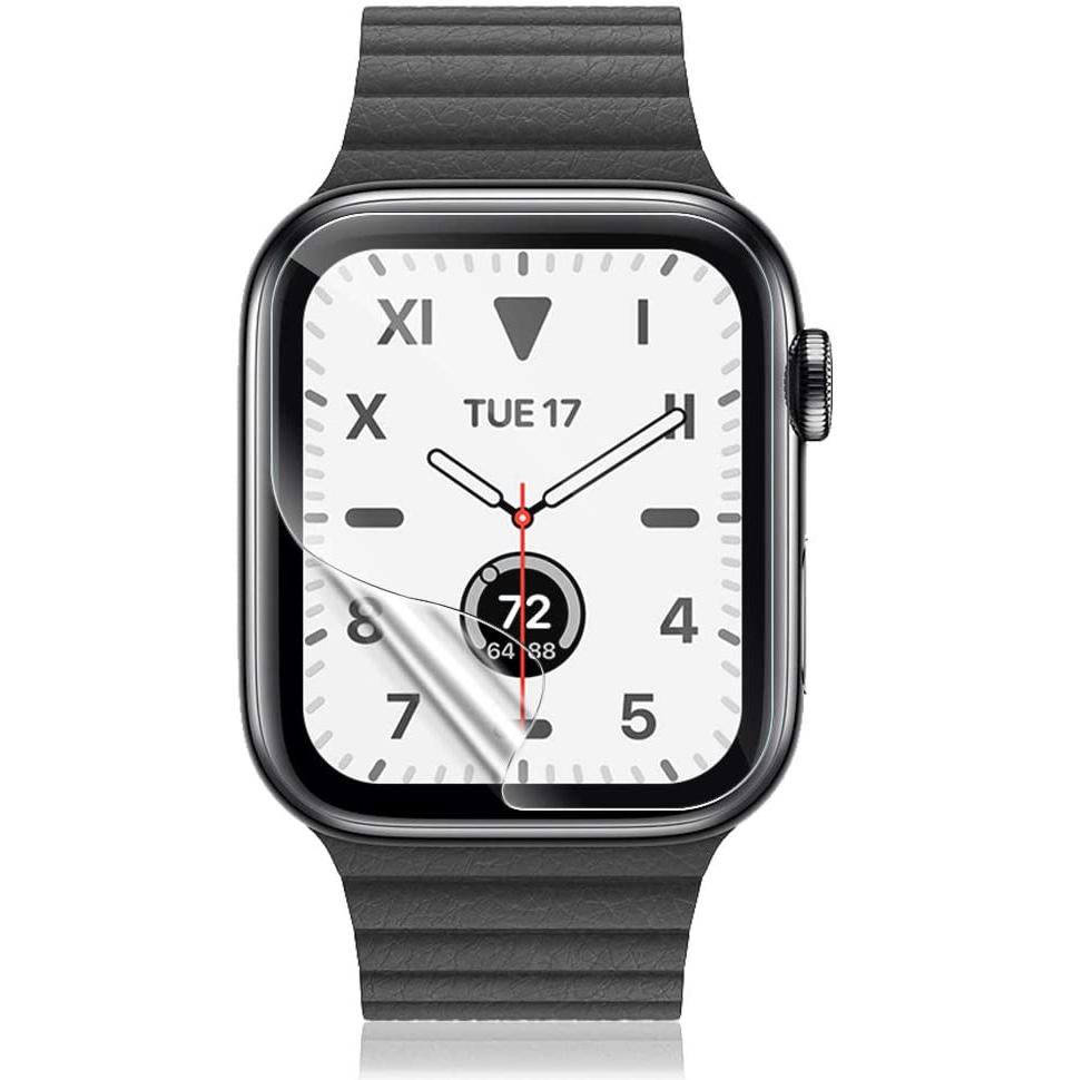 LK Schutzfolie für Apple Watch